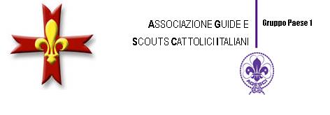 Avviso San Martino 2018